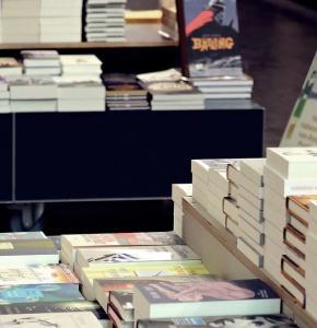 librairie.JPG