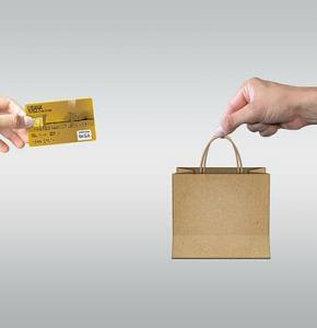 ecommerce-selling-online-online-sales-e-commerce.jpg