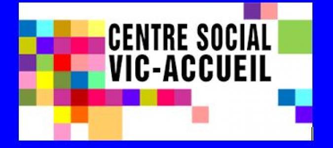 Vic Accueil.JPG