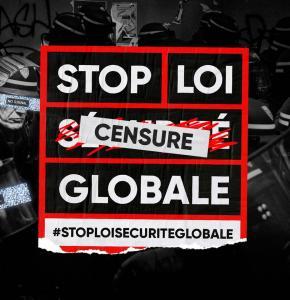 StopSecuriteGlobale_bann.jpg