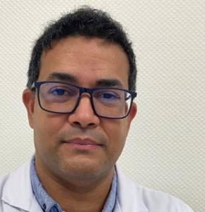 Dr Vaillant.JPG