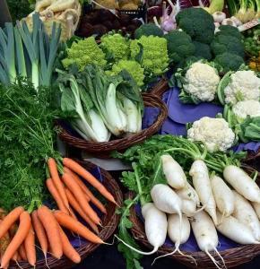 Légumes bis.JPG