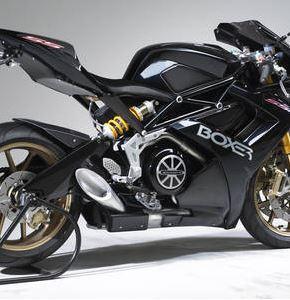Boxer St Jean Moto.JPG