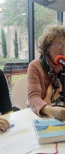 Florianne Garonne Médiathèque Saint-Clar.jpg