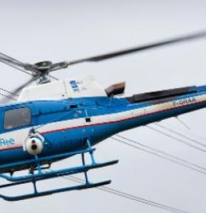 Hélocoptère ENEDIS.JPG