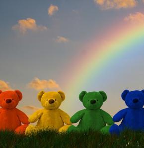 teddy-5509826_960_720.jpg