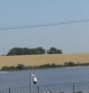 Photovoltaique piquemil250713_23.jpg
