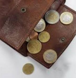 bourse argent monaie.JPG
