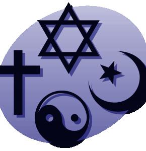 P_religion_world_violet.png