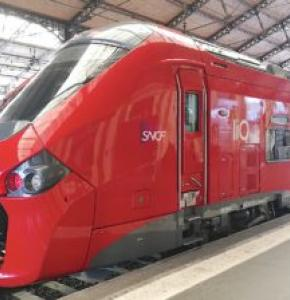 TRAIN-OCCITANIE-0-300x224.jpg