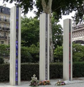 monument national guerre algérie.JPG
