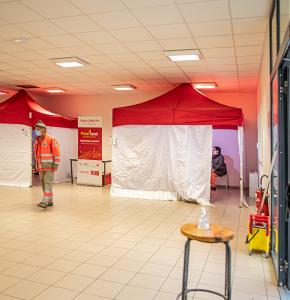 Installation Proxitest  à Aignan déc20.jpg