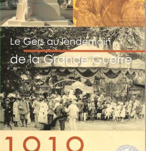 Actes-guerre1919-couverture.png