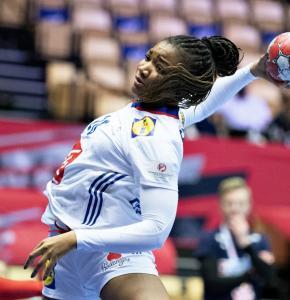 handball-equipe-de-france-pauletta-foppa_2 (1).jpg