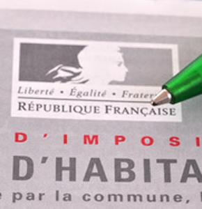 taxe-habitation-2013 - Copie.jpg
