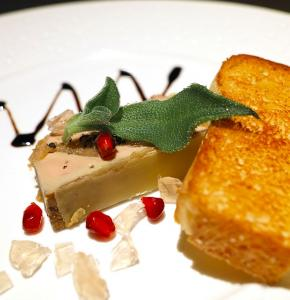 Foie gras  4.jpg