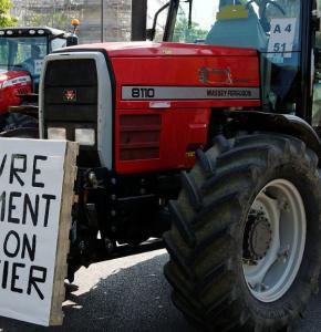 agriculteure.JPG