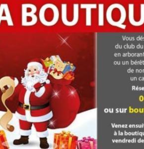 RCA Boutique bis.JPG