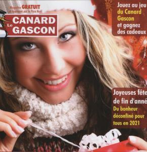 canard gascon.jpg