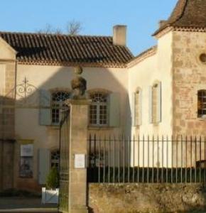 Abbaye de Flaran 1.JPG