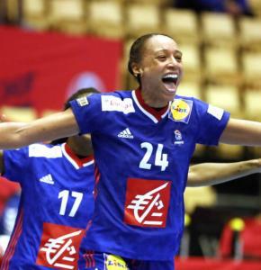 handball-euro-2020-equipe-de-france_1.jpg