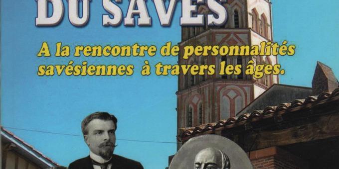 https://lejournaldugers.fr/uploads/main_imgs/20201215235431oor6-image(postpage).jpeg