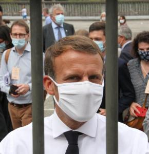 Macron IMG_4449 18 septembre 2020.jpg