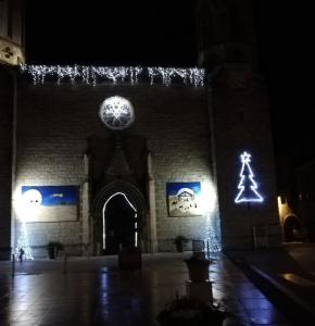 Valence fresque Noel.JPG