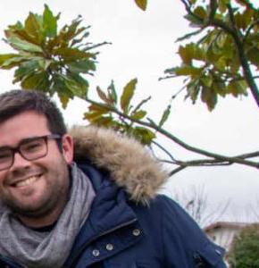 Barthet Franck bis.JPG