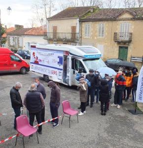 Bus test Saint Puy DSCF0029.jpg