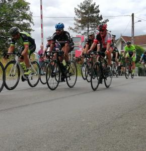 COURSE CYCLISTE R ARCHIVES  IMG_20200802_142147_1 (1).jpg