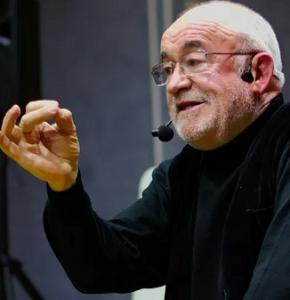 Bernard Bergé.jpg