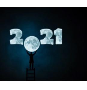 Capture d'écran 2021-01-05 202227.jpg
