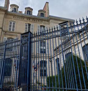 Banque de France Auch.JPG