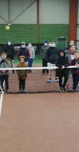 Valence tennis janvier 2021.JPG