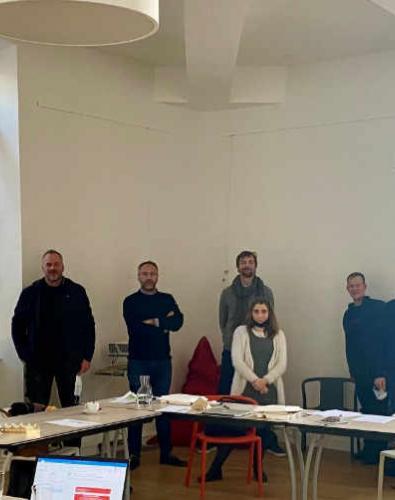 ACAL Membres bureau Acal+bénévoles commission numérique.jpg