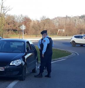 gendarmerie réserve.JPG