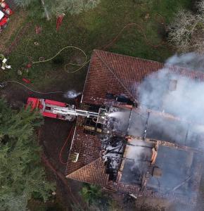 pompiers drones.2.JPG