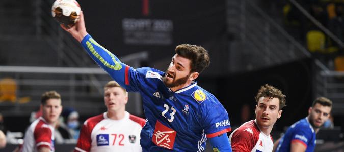 handball-mondial-equipe-de-france-ludovic-fabregas_0.jpg