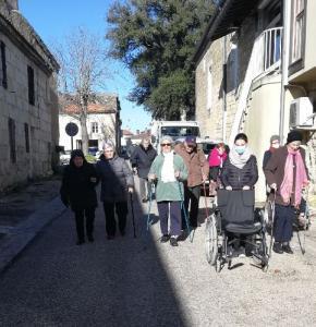 Valence balade seniors.JPG