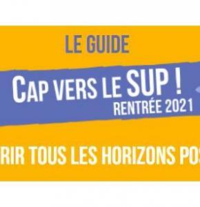 Guide  numérique Occitanie bis.JPG