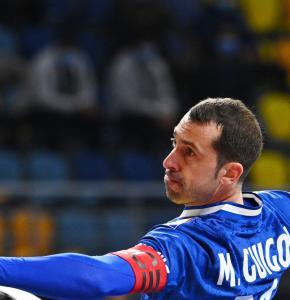 handball-mondial-equipe-de-france-michael-guigou_0.jpg