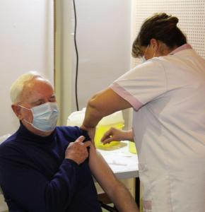 Vaccination la première fois IMG_8080.jpg