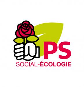 logo-general-parti-socialiste.png