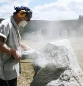 sculpteur 2.jpg