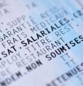 Cotis salariales.JPG