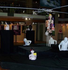 expo fresh réality au Musée Campanaire 002.JPG