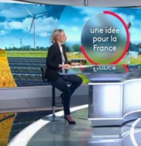 France 2 idée pour la France  28 janvier.JPG
