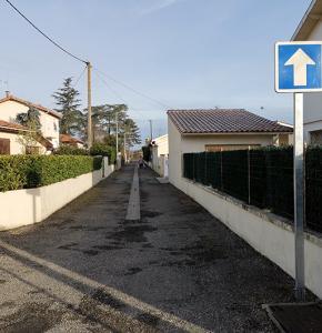 rue des écoliers 1 27-01-21.jpg
