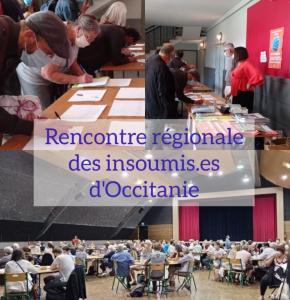 rencontre régionale des insoumis d'occitanie2.jpg